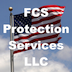 FCS Protection Services, LLC