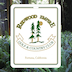 Redwood Empire Golf & Country Club