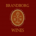 Brandborg Vineyard & Winery