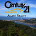 Century 21 Agate Realty Gold Beach