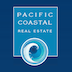 Pacific Coastal Real Estate
