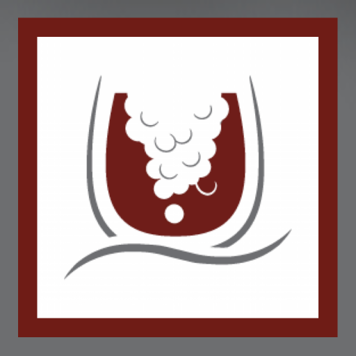 Umpqua Valley Winegrowers